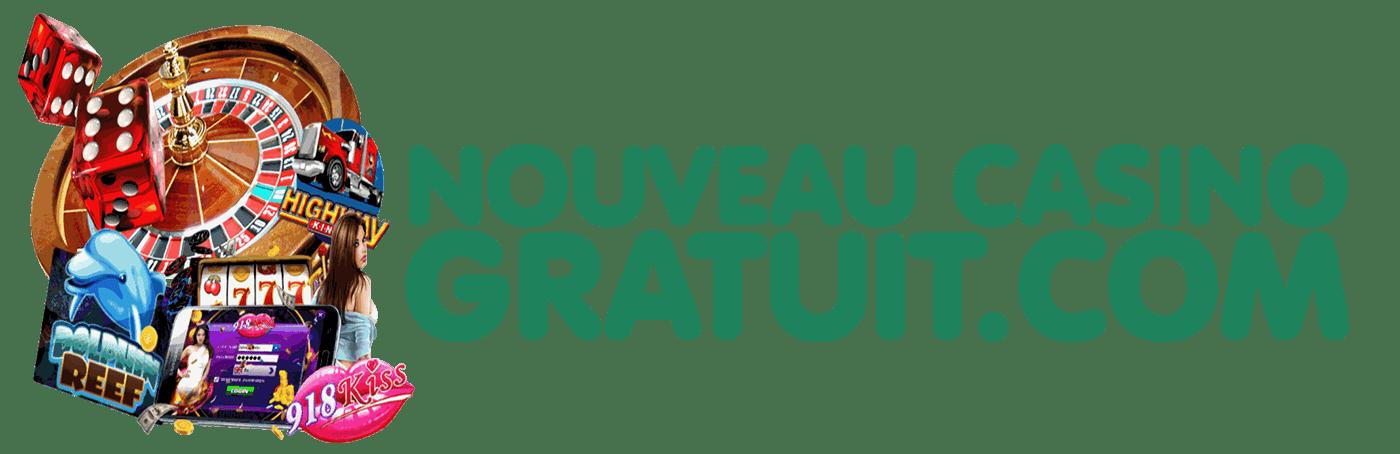 nouveaucasinogratuit.com